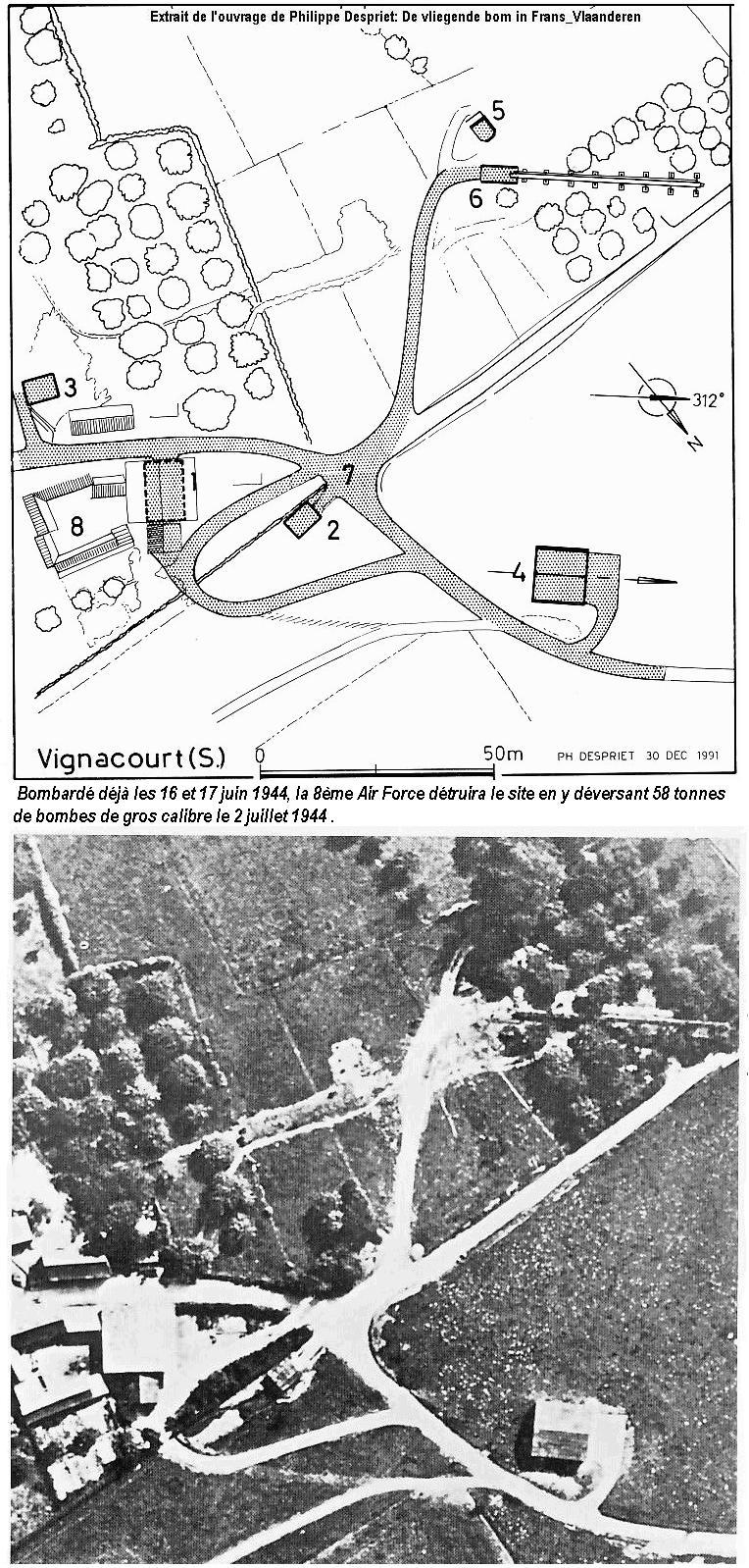 BATAILLE DU CHAMPS VERCORS DE TÉLÉCHARGER MAQUIS LE